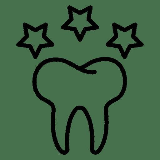 Carillas de porcelana clínica dental Valladolid