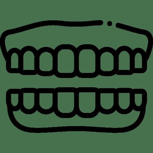 Invisalign clínica dental Valladolid