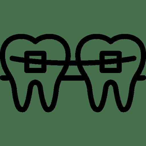 Ortodoncia en adolescentes y adultos clínica dental Valladolid