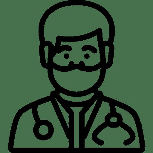 controles periodicos clínica dental Valladolid
