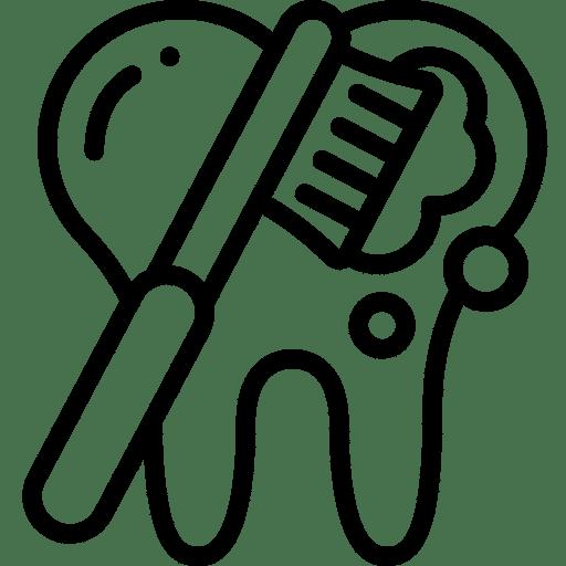 minima intervencion clínica dental Valladolid
