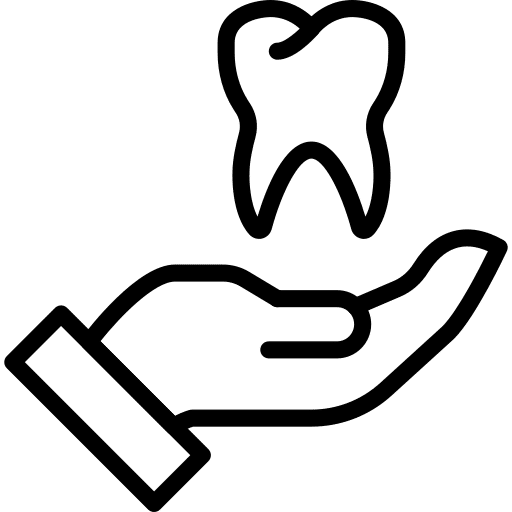 periodontitis clínica dental Valladolid