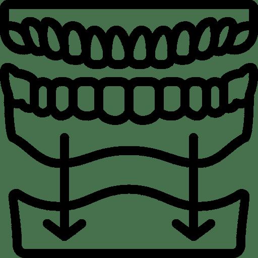 Clínica dental Valladolid