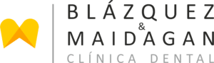 Clínica dental Blazquez & Maidagan