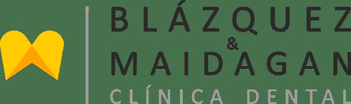 clinica-dental-valladolid-bym