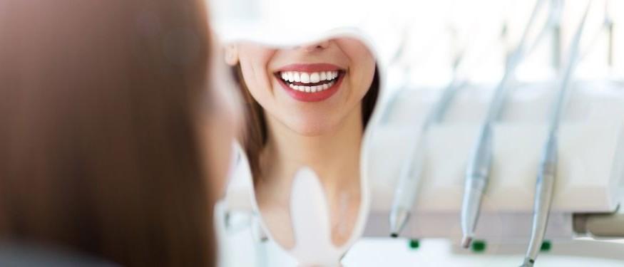 Todo lo que tienes que saber antes de un implante dental.