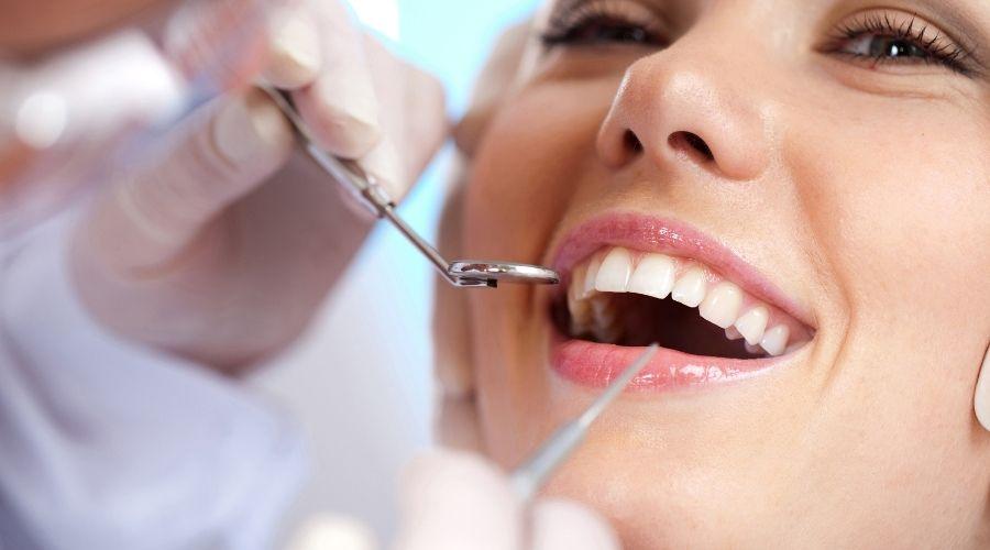 donde puedo realizarme una limpieza dental